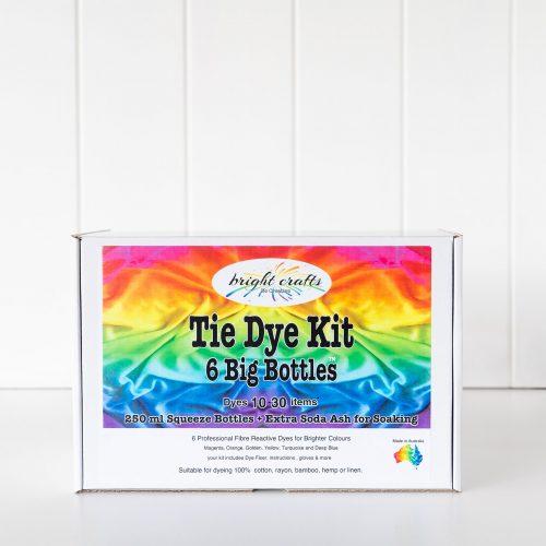 6-Big-Bottles-Tie-Dye-Kit
