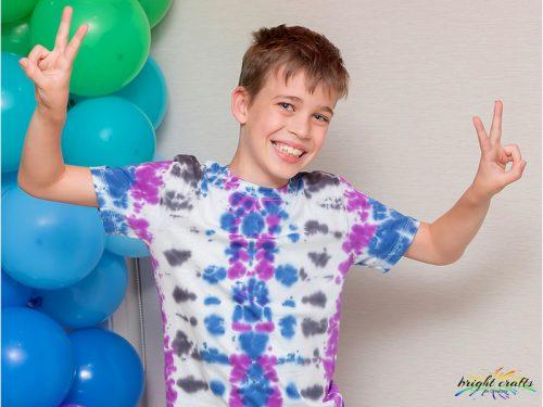 Creative Kids Tie Dye Kits